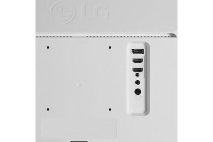 "LG 29"" 29WN600 WFHD IPS HDR10 FreeSync Ultrawide Monitor (29WN600-W)"